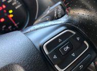 Seat Leon 2.0 TDI 170CV CR DPF DSG FR