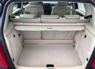 Mercedes A 180 CDI Elegance