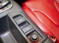Audi R8 Spyder 5.2 V10 FSI quattro R tronic