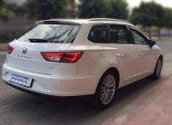 SEAT Leon 1.6 TDI 105CV ST Style