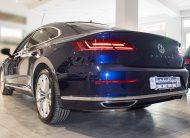 Volkswagen Arteon Business 2.0 TDI 190CV DSG Elegance