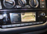 Volkswagen up! 1.0 5p. move up!