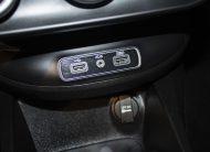 Fiat 500X 1.6 Mjt 120CV Lounge
