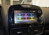 Renault Clio 1.5 dCi 8V 90CV Start&Stop Zen Energy