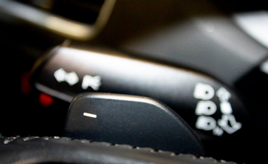 Audi Q3 2.0 TDI 150CV quattro S tronic Sport