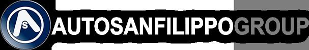 AutoSanFilippo Group