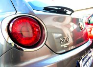 Alfa Romeo Mito 1.6 JTDm 16V 120CV Distinctive
