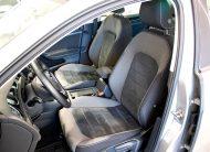 Volkswagen Golf 1.6 TDI 110CV Executive BlueMotion