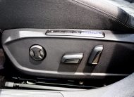 Volkswagen Golf 2.0 TDI 150CV DSG SCR Style