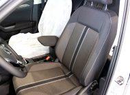 Volkswagen T-Roc 1.0 TSI Style BlueMotion Technology