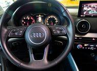 Audi Q2 1.6 TDI 116CV S tronic Admired