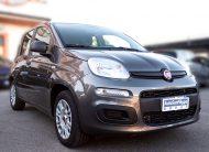 Fiat Panda 1.3 Mjt 95CV S&S Easy