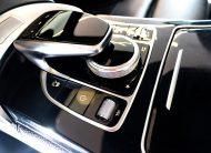 Mercedes-Benz GLC 220 d 4Matic Business