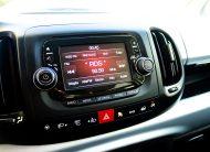 Fiat 500L 1.6 Multijet 105CV Pop Star