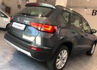SEAT Ateca 1.6 TDI Ecomotive Advance