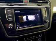 Volkswagen Tiguan 2.0 TDI 150CV SCR DSG Business BlueMotion
