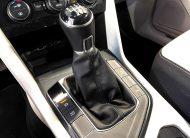 Volkswagen Tiguan 1.6 TDI SCR Business BlueMotion