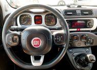Fiat Panda 1.3 MJT 95CV S&S City Cross