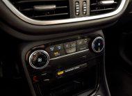 Ford Puma 1.5 EcoBlue 120CV S&S Titanium