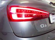 Audi Q3 2.0 TDI 150CV quattro S tronic