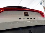 Cupra Formentor 1.5 TSI 150CV DSG