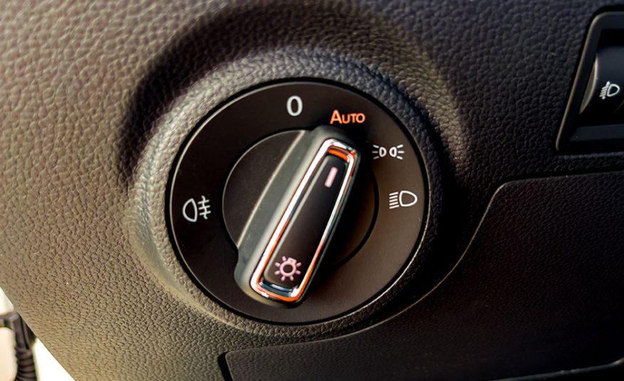 SEAT Ibiza 1.0 MPI 80CV 5p Style