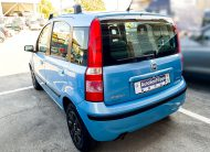 Fiat Panda 1.3 Mjt 16V Dynamic