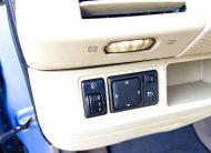 Nissan Micra 1.4 3p Acenta