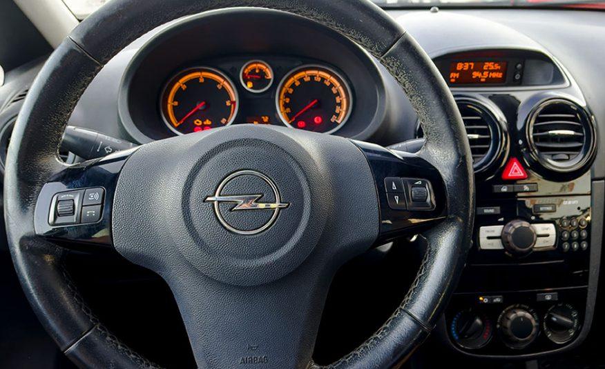 Opel Corsa 1.3 CDTI 75CV ecoFLEX 5porte