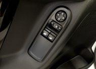 Citroen C3 BlueHDi 75 Exclusive