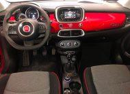 Fiat 500X 1.3 MultiJet 95CV Pop