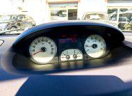 Lancia Musa 1.3 Mjt 90CV Platino