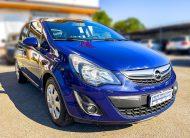 Opel Corsa 1.2 Ecotec 85CV 5P Gpl-tech
