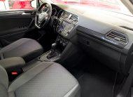 Volkswagen Tiguan 2.0 TDI DSG 150CV Business