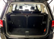 Volkswagen Touran 2.0 TDI 150CV SCR DSG Executive BlueMotion