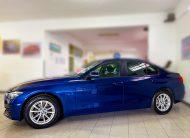 BMW 318 Serie 3 (F30/F31) Business Advantage