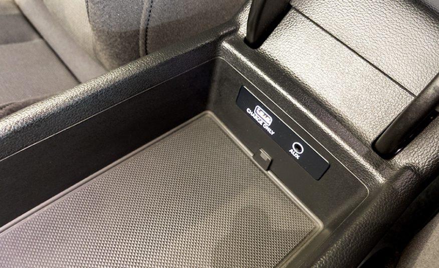 Audi A4 Avant 2.0 TDI 190CV S tronic Business Sport